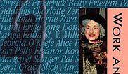 A Century of Women