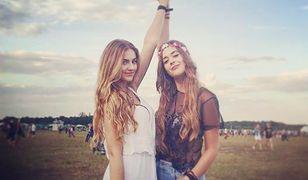 Organizatorzy polskich festiwali muzycznych mają jeszcze sporo do nadrobienia