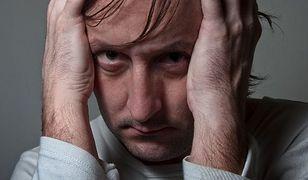 Rak prostaty - czy dopadnie i ciebie?