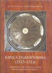Prof. Mossakowski laureatem Konkursu im. Jana Długosza