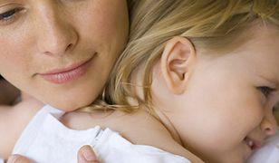 MPiPS: podsumowanie dwóch lat pracy ministerstwa - urlopy macierzyńskie