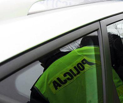 Komendant pozbył się policjanta, bo za długo był na zwolnieniach. NSA wydał wyrok