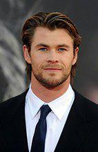 ''Rush'': Król toru Chris Hemsworth