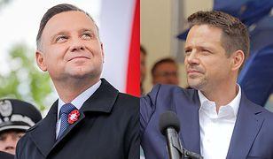 """Wybory 2020, ułaskawienie pedofila. Dyskusja w TVN24. """"Potrzebujemy prezydenta, który łączy Polaków"""""""