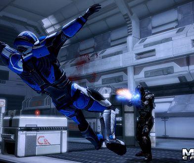 Gry EA wracają na Steam, a wraz z nimi pojawi się usługa EA Access