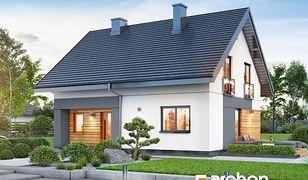 Czy można tanio wybudować dom? Sprawdź aktualne wyceny