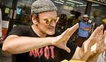 """Z """"Django"""" do nowego westernu Quentina Tarantino"""