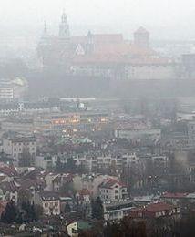 Smog truje nas także w domu