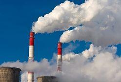 Smog pochłonie miliony euro