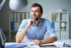 6 sposobów na pracę zdalną