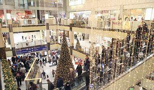 Niedziela handlowa 2 grudnia - czy zrobimy zakupy?