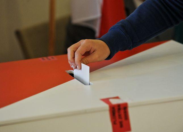 Raszyn chce referendum ws. przyłączenia do Warszawy