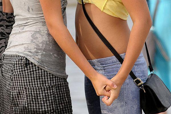Lew-Starowicz: orientacja seksualna nie ma wpływu na długość życia, aktywność seksualna już tak