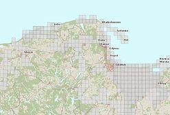 Zagrożenie powodziowe. Urząd Morski w Gdyni przygotował symulacje