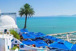 Północna Afryka. Tunezja i trzy oblicza jednego kraju
