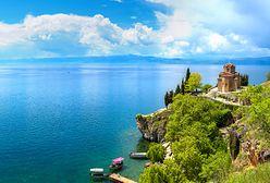 Albania i Macedonia. Tanie perły Bałkanów, które zyskują na popularności
