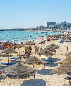 Wakacje 2021. Tunezja - urlopowy raj, w którym jest ciepło, pięknie i tanio