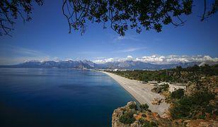 Wakacje 2020. Turcja otworzyła granice dla turystów
