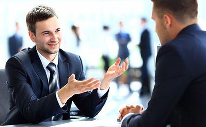 Rynek pracy się ociepla - działy HR powinny zwiększyć czujność