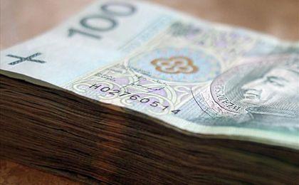 NBP: w marcu wartość kredytów konsumpcyjnych wzrosła o 341,8 mln zł