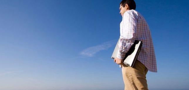 Czy pracodawca ma prawo pytać o niekaralność?
