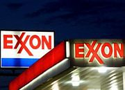 Exxon rozpoczął eksploatację ropy naftowej w Angoli