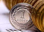 Nieznaczne transfery w kierunku złotego, inwestorzy czekają na FED