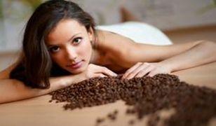 Kawa ma bardzo dobry na kondycję skóry