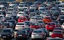 Wyniki PCM. Spadają zyski i przychody, ale rośnie sprzedaż samochodów