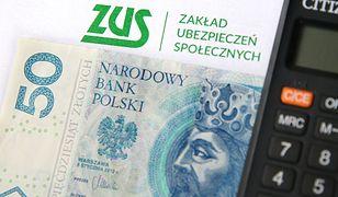 Waloryzacja emerytur i rent w 2020 r. - pierwsze szacunki