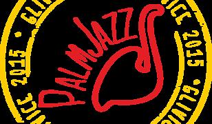 PalmJazz Festival – muzyka z całego świata w jednym miejscu