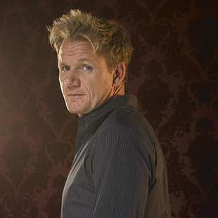Ramsay ma 7 milionów długu!