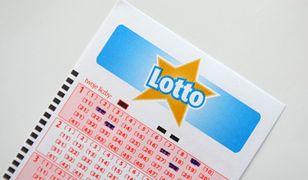Wyniki Lotto 29.07.2020 - losowania Lotto, Lotto Plus, Multi Multi, Ekstra Pensja, Kaskada, Mini Lotto, Super Szansa