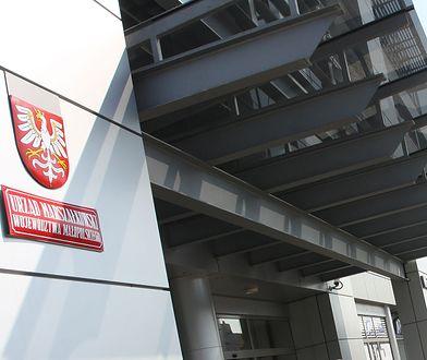 """Kraków. Wydatki marszałka z PiS budzą emocje. """"Absolutna rozrzutność"""""""