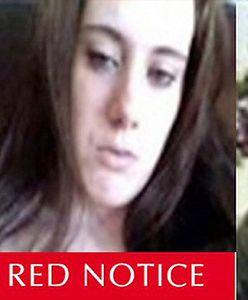 """Czerwony alert z powodu """"białej wdowy"""" - Samanthy Lewthwaite"""