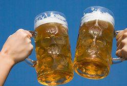 Słabe piwo zaleje stadiony i letnie sceny