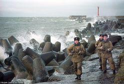 Rosja rozmieszcza nową broń na granicy z Polską