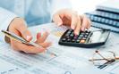 Posłowie chcą uprościć rachunkowość dla najmniejszych firm