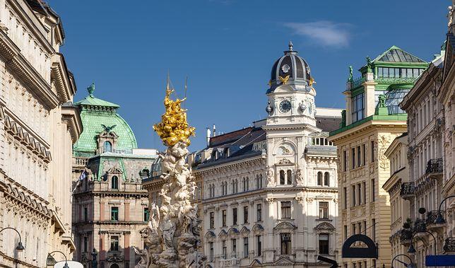 Austria jest gotowa na przyjęcie turystów