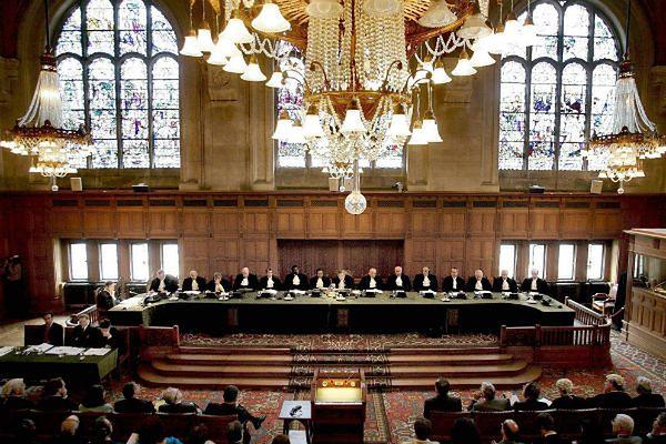 Trybunał w Hadze chce, by serbscy zbrodniarze odbyli kary w Polsce