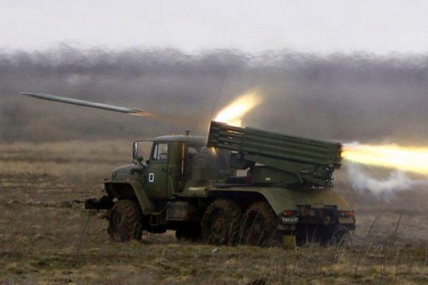 Raport: Wielka Brytania nadal eksportuje broń i sprzęt wojskowy do Rosji