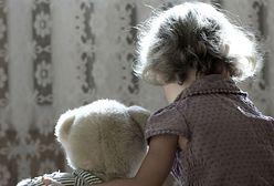 8-latka opowiedziała babci, co robi jej mama. Rodzinny dramat w Rawie Mazowieckiej