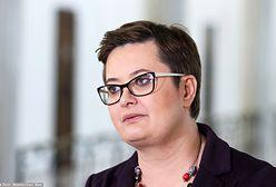 Kontrowersyjna opinia Katarzyny Lubnauer. Ton wypowiedzi posłanki wywołał falę oburzenia