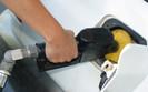 Konsumpcja paliw rośnie