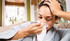 Mieszkanie alergika. Na te rzeczy uważaj