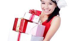 Idealny prezent świąteczny dla faceta