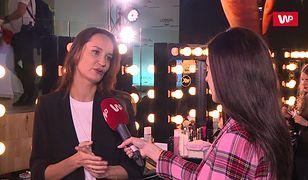 Makijaż, który przetrwa całą noc. Poznaj triki Make-Up Artist L'Oreal Paris