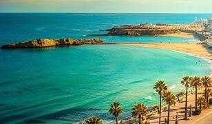 Monastyr, Tunezja