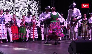 Sabałowe Bajania. Wyjątkowy festiwal w Bukowinie Tatrzańskiej