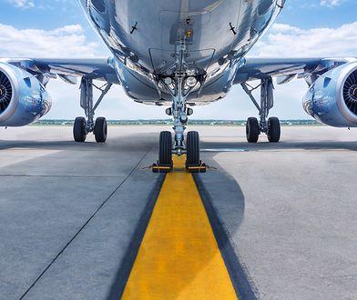 Eksperci z Międzyrządowego Zespołu ds. Zmian Klimatu (IPCC) szacują, że dziś lotnictwo odpowiada za ok. 3,5 proc. emisji gazów cieplarnianych